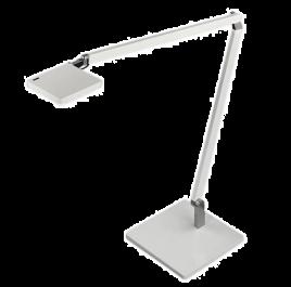 Nimbus - tafellamp Roxxane Home LED 827