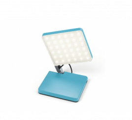 Nimbus - tafellamp Roxxane Fly LED