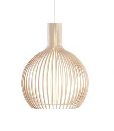 Secto Design - Hanglamp Octo 4240