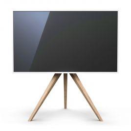 Spectral - Art AX TV Standaard