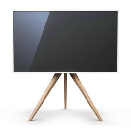 Spectral - TV Standaard Art AX