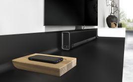Spectral TV-meubel Air