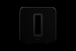 Sonos - Subwoofer Sub