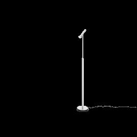 Baltensweiler - Vloerlamp Topoled S