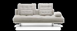 Vitra - bankencombinatie Grand Sofa